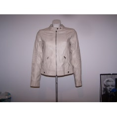 Veste Here & There  pas cher