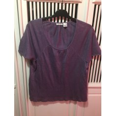 Top, tee-shirt Soft Grey  pas cher