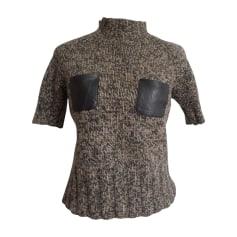 Top, tee-shirt Paul Ka  pas cher