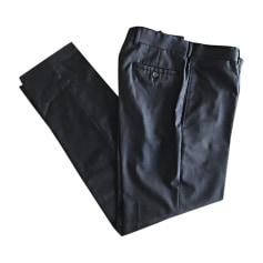 Suit Pants De Fursac