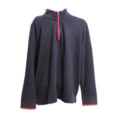 Sweatshirt Façonnable