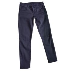 Jeans slim J Brand  pas cher
