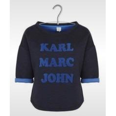 Sweat Karl Marc John  pas cher