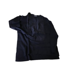 Pull tunique Tommy Hilfiger  pas cher