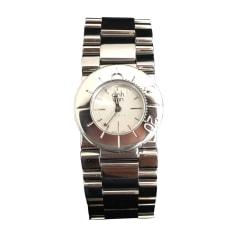 Armbanduhr Dinh Van