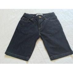 Bermuda Shorts CFK