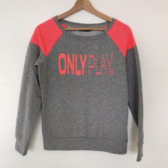 Pull Only  pas cher