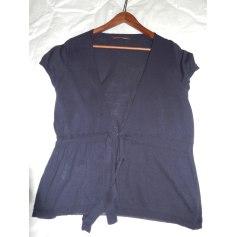 Tops, T-Shirt Comptoir Des Cotonniers