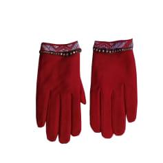 Handschuhe Hipanema