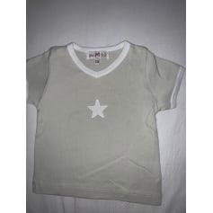 Top, T-shirt Numaé