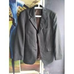 Veste de costume Kiabi  pas cher