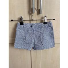 Shorts Cyrillus