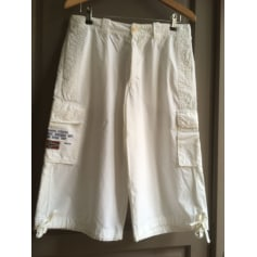 Cropped Pants Napapijri