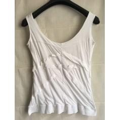 Top, tee-shirt Zapa  pas cher