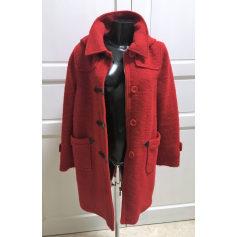 Manteau Scottage  pas cher