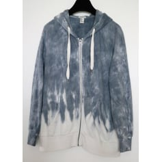 Sweat Forever 21  pas cher