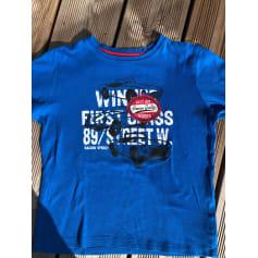 T-shirt Tex