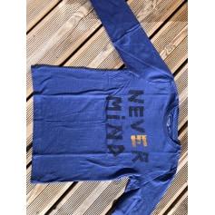 T-shirt Monoprix
