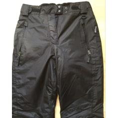 Pantalon de ski Crivit Sports  pas cher