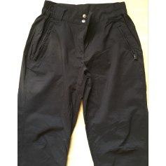 Pantalon de ski Crivit  pas cher