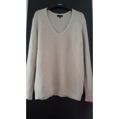 Pull 1.2.3  pas cher