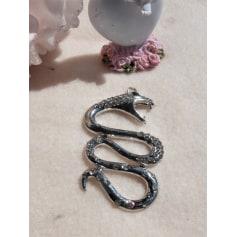 Pendentif, collier pendentif 1001 Bijoux  pas cher