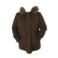 Parka The Kooples  pas cher