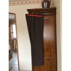 Pantalon large Lucia  pas cher