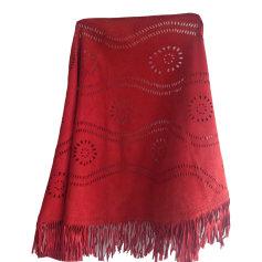 Châle Antik Batik  pas cher