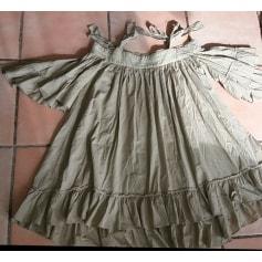 Robe tunique Chicwish  pas cher