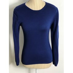 Pull Curling  pas cher
