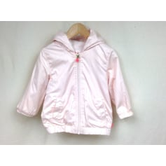Zipped Jacket Billieblush