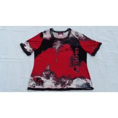 Top, tee-shirt La Maison Du Jersey  pas cher