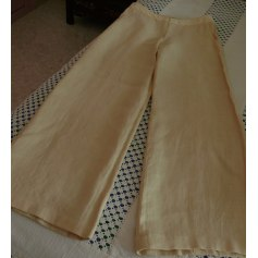 Pantalon large Max Mara (Sportmax)  pas cher