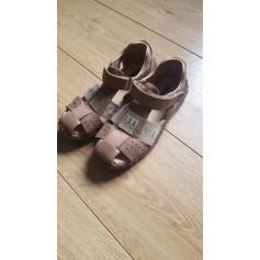 Sandale Mod 8