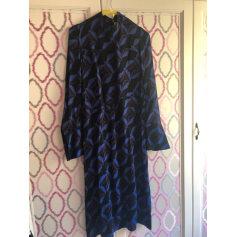 Robe longue Marni  pas cher
