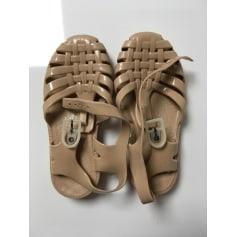 Sandales H&M  pas cher