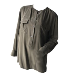 Chemise Theory  pas cher