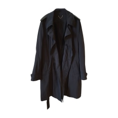 Imperméable, trench Louis Vuitton  pas cher