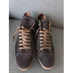 Sneakers Minelli