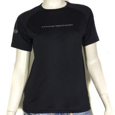 Top, tee-shirt Sergio Tacchini  pas cher