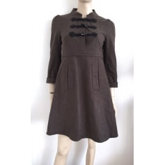 Robe courte Marc by Marc Jacobs  pas cher