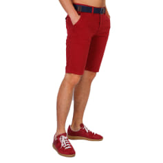 Bermuda Shorts KAYGO BY ECLYSS