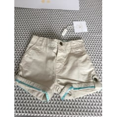 Shorts Burberry