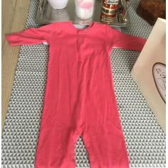 Pants Set, Outfit Bonpoint