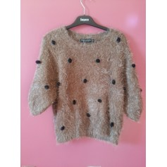 Pull Cherry Couture  pas cher