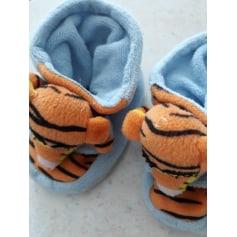 Hausschuhe, Pantoffeln Disney