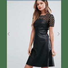 Midi Dress Vero Moda