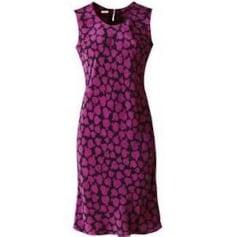 Mini Dress Maison Rabih Kayrouz