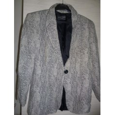 Veste Grey-Gory  pas cher